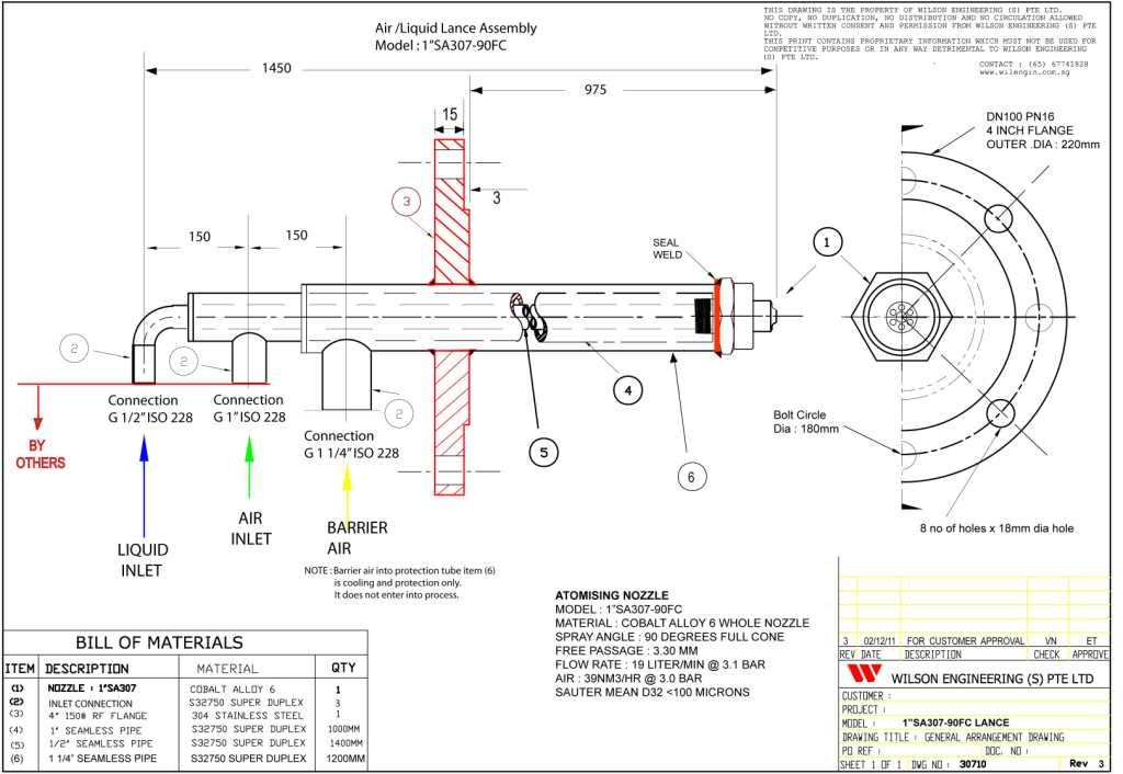E4od neutral safety switch wiring diagram the best wiring diagram 2017 air lance nozzle wiring diagram base cheapraybanclubmaster Images